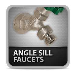 Angle Sill Faucets