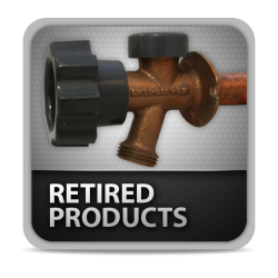 Retired Products