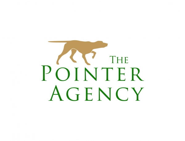 PRIER Announces a New Manufacturer's Representative: The Pointer Agency