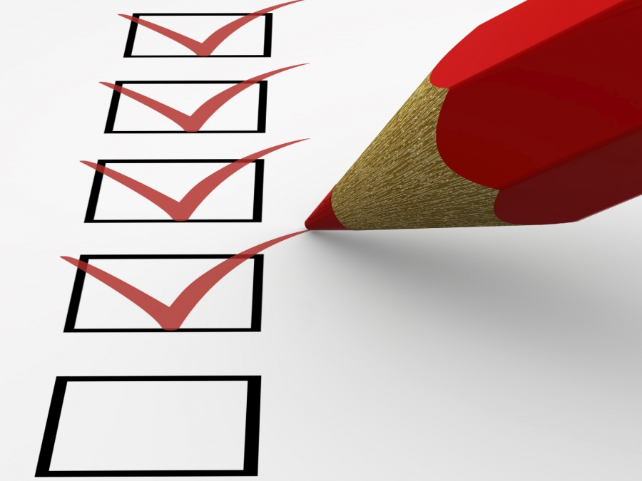 to Develop and Effectively Use Vendor Scorecards