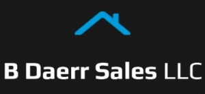 PRIER Announces a New Manufacturer's Representative: B Daerr Sales