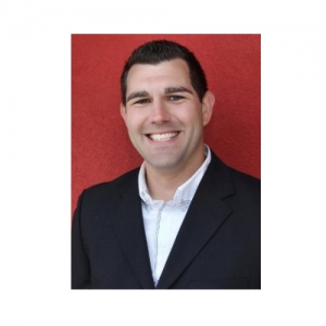 PRIER Introduces Angelo Balistreri as Southeast Regional Sales Manager