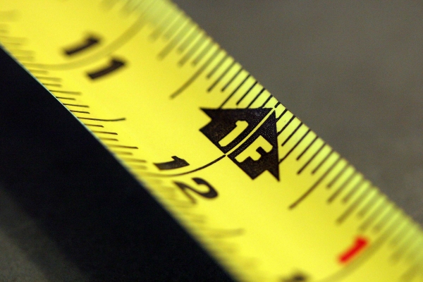 How PRIER's Products Measure Up
