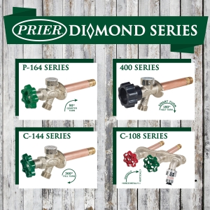 Product Highlight: Diamond Series